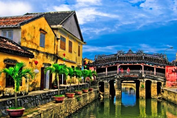 vietnam-comfort-tours