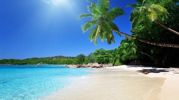vietnam-beach-tours