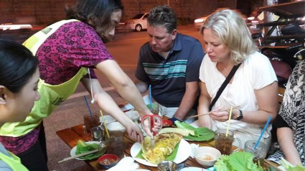 street-food-touren