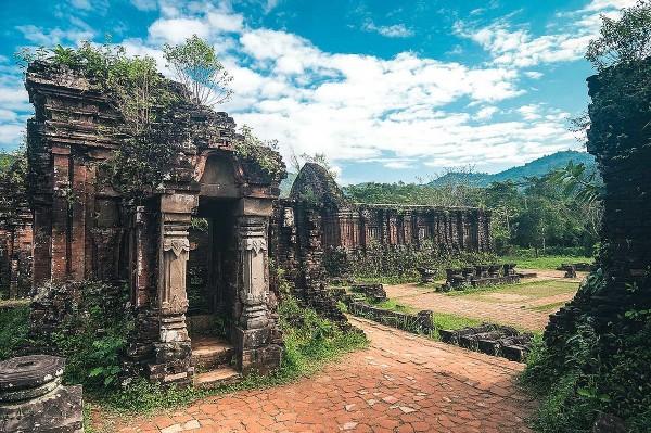 vietnam-unesco-tours