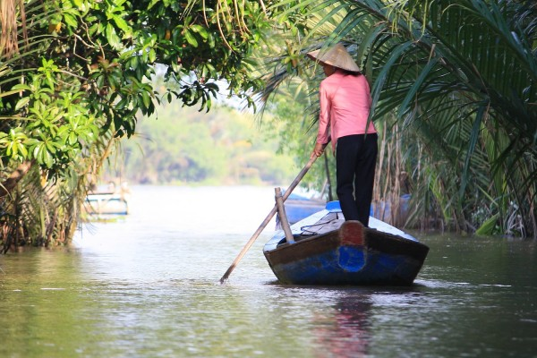 vietnam-familienreise-gen-sden-12-tage